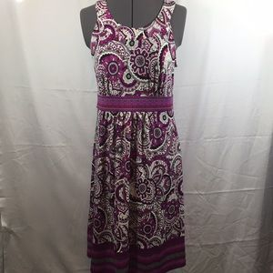 APT 9 Dress Size Small